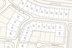 Lot 66, Holbourne Street, Bushland Beach, Qld 4818