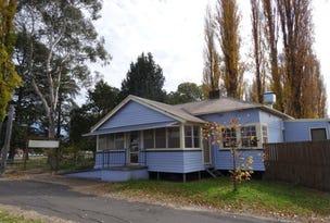 Lot 272 Hill Street, Molong, NSW 2866