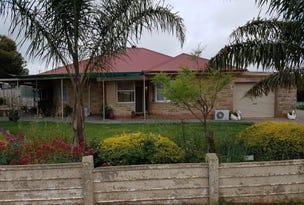 28 Ardrossan Road, Maitland, SA 5573