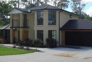 9 Kingaree Place, King Creek, NSW 2446