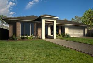 140 Dibbler Street, Chisholm Estate, Thurgoona, NSW 2640