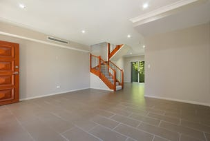 8/10-12 Montrose St, Quakers Hill, NSW 2763