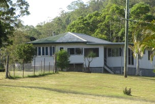 36 Hill Road, Stanmore, Qld 4514