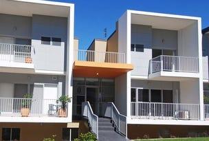 5/20 Meares Place, Kiama, NSW 2533