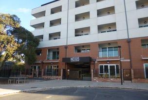 301/2-14 Seventh Street, Bowden, SA 5007