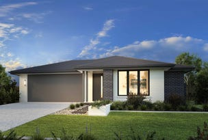 Lot 33 Dobell Court, Junction Hill, NSW 2460