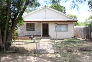 36 Whitehill Road, Eastern Heights, Qld 4305