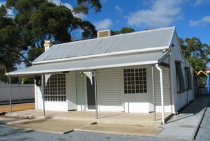 60 Larmer Street, Narrandera, NSW 2700