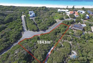 25 La Perouse Court, Goode Beach, WA 6330