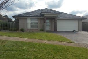 156 Kosciusko Road, Thurgoona, NSW 2640