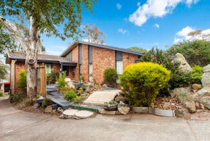 122 Kingsford Smith Drive, Melba, ACT 2615