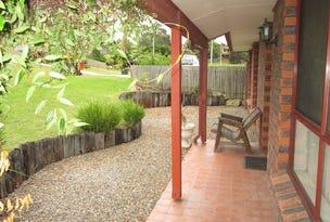 16 Gould Street, Tuross Head, NSW 2537