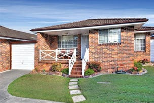 2/259-261 The River Road, Revesby, NSW 2212