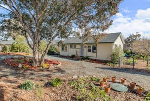26 Jim Bradley Crescent, Uriarra Village, ACT 2611