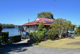 18 Kalang Road, Dora Creek, NSW 2264