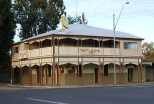 90 Merriwa Street, Boggabilla, NSW 2409