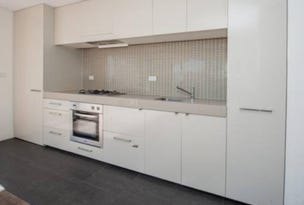 19/102-106 Boyce Road, Maroubra, NSW 2035