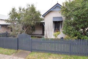 123 Keppel Street, Bathurst, NSW 2795