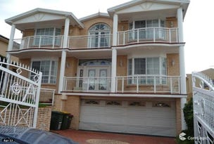 24 Lawson Street, Matraville, NSW 2036