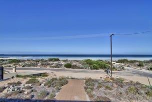 14 The Esplanade, North Beach, SA 5556
