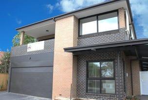 5/399 Victoria Road, Rydalmere, NSW 2116