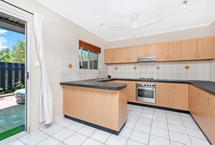 7/46 Bagshaw Crescent, Gray, NT 0830