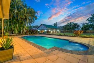 50 Parakeet Place, Howard Springs, NT 0835