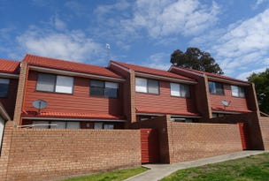 1/76 Edward Street, Molong, NSW 2866