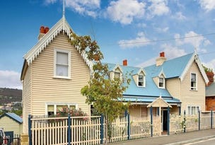 1/24 St Georges Terrace, Battery Point, Tas 7004
