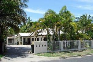2/15 Pecten Avenue, Port Douglas, Qld 4877