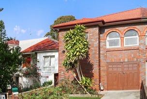 68 Edward Street, Bondi Beach, NSW 2026