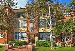 5/387 Crown Street, Wollongong, NSW 2500