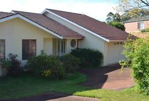 23 Glenhope Road, West Pennant Hills, NSW 2125