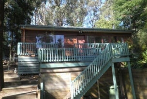 17 Sunnyside Terrace, Emerald, Vic 3782