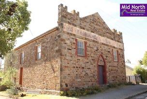 11 Kingston Street, Burra, SA 5417