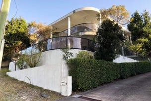 31A Irambang Street, Nelson Bay, NSW 2315