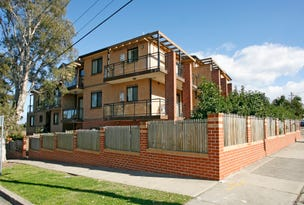 12/260-264 Liverpool Road, Enfield, NSW 2136