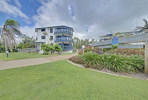 Unit 304/34-48 Vin E Jones Memorial Drive, Rosslyn, Qld 4703
