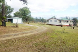 456 Abel Road, Lower Wonga, Qld 4570