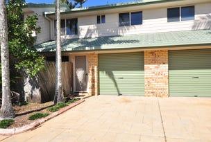 6/10 Hampton Court, Pottsville, NSW 2489