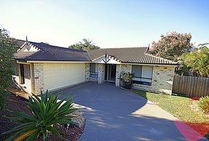 12 Coachmans Close, Korora, NSW 2450