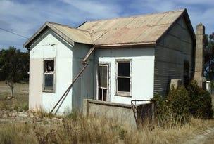 38 Main Street, Port Kenny, SA 5671