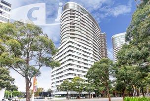 207/7 Australia Ave., Sydney Olympic Park, NSW 2127