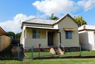 156 Aberdare Street, Kurri Kurri, NSW 2327
