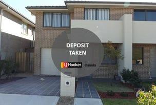 38 Fowler Street, Bardia, NSW 2565