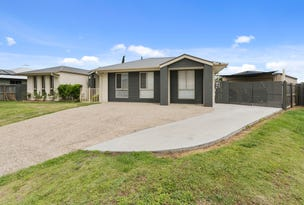7 Lilly Court, Yamanto, Qld 4305