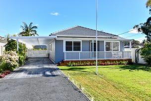 33 Bogan Road, Booker Bay, NSW 2257