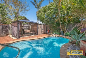 6a Jamond Street, Kippa-Ring, Qld 4021