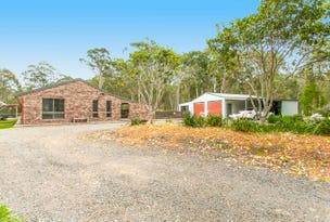14 Griffith Avenue, Medowie, NSW 2318