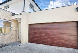 6 Alandown Close, Knoxfield, Vic 3180